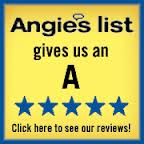 See Us on Angies List